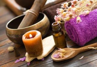 Natürliche Wirkstoffe und sanfte Kompositionen für tägliches Wohlbefinden – CRABTREE & EVELYN