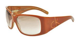 Calvin Klein Sonnenbrillen Trends 2014