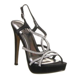 Damen Schuhe - HIGH HEELS