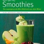Gemüse Smoothie selber machen