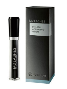 Eyelash Activating Serum