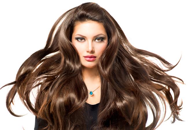 Haare zum Verlieben mit den VIP-Produkten von Lierac Phytodensia