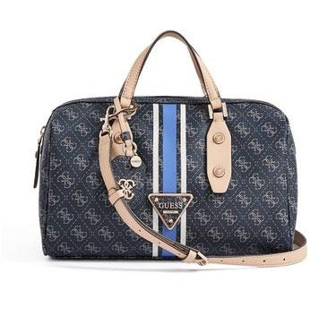 Handtasche von GUESS HWSG50