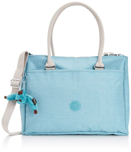 Handtasche von Kipling NEW HALIA