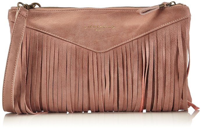 Handtasche von Liebeskind Berlin Carol Clutches