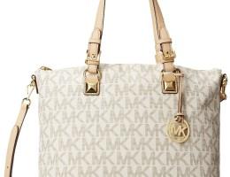 20 Trendy Handtaschen online kaufen!