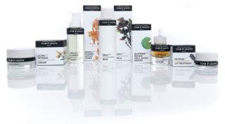Hightech Kosmetik  von Team Dr.Joseph – Nur das Beste aus zwei Welten