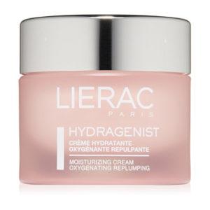 Lierac Hydratisierende Creme