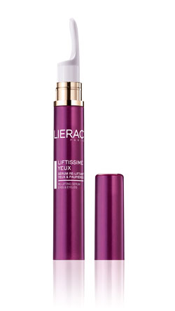 LIERAC LIFTISSIME YEUX LIFTING SERUM