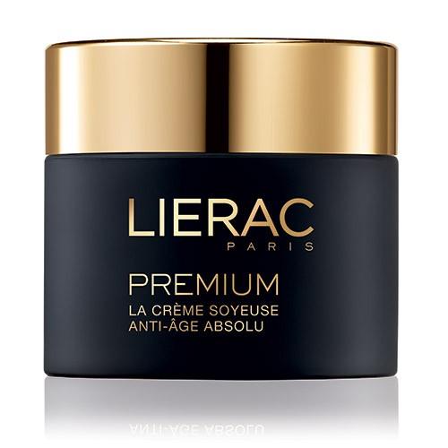 Lierac Premium Soyeuse Creme