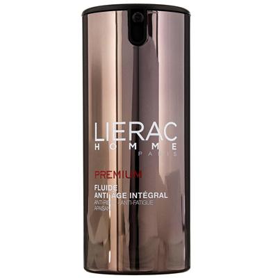 Lierac Premium Homme