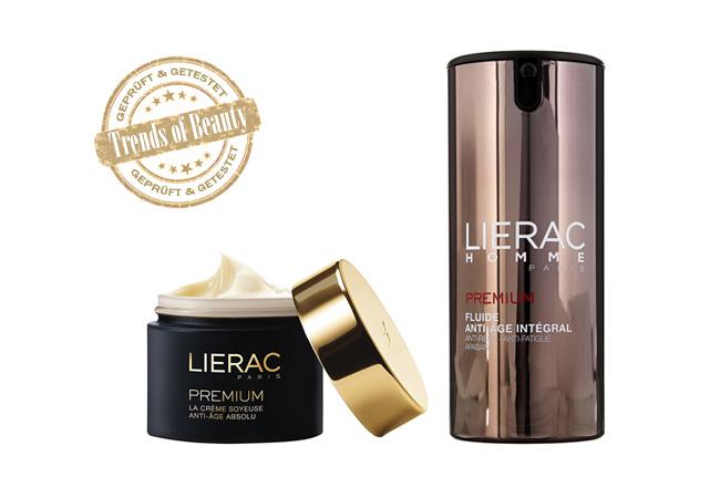 Lierac Premium Creme