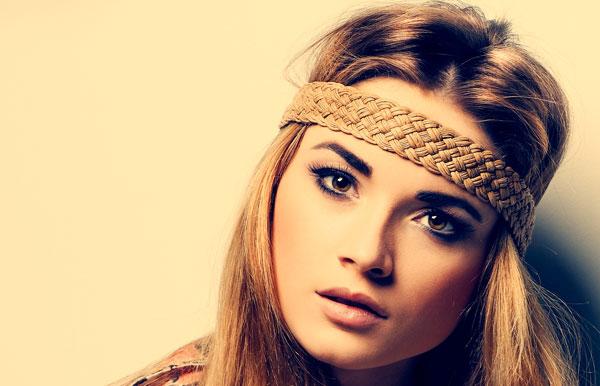 M2LASHES – Wimpernwachstumserum Test – Mein Fazit