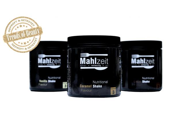 Mahlzeit - Probierpaket