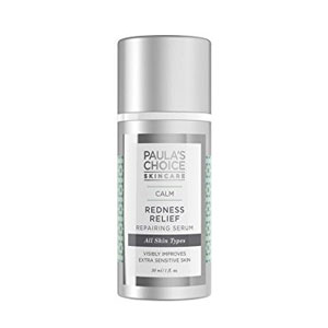 Paulas Choice Rötungen Reparieren Serum