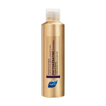 Phytokrratine Extreme Shampoo