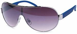 """Die """"alte"""" neue designer Pilotenbrille Sonnenbrillen Trends 2014"""