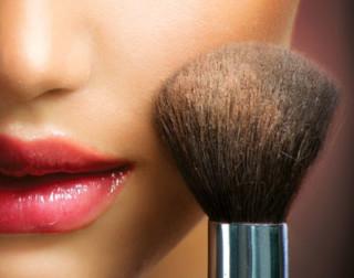 Raffinierte-Schminktipps-für-das-Make-up