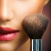 Raffinierte Schminktipps für das Make-up