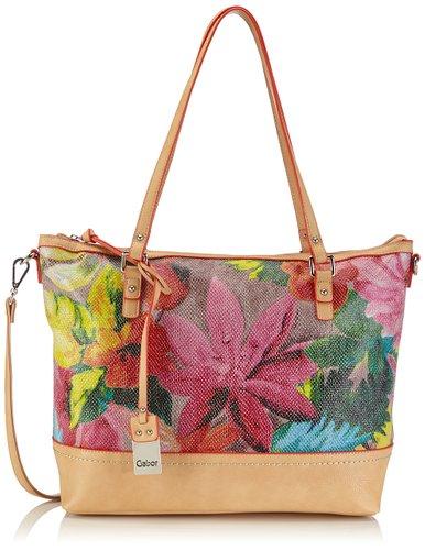 Shopper Tasche von Gabor FLORA