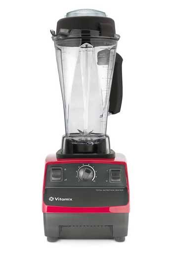 Wie wichtig ist ein Mixer für Smoothies?