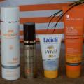 Sonnenschutz-mit-Anti-Aging-Wirkung-Testvergleich