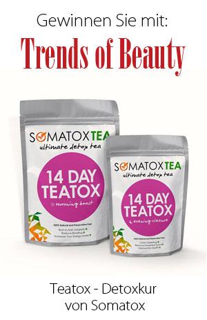 Teatox-zu-gewinnen