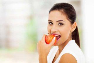 Tipps für schöne Haut im Sommer