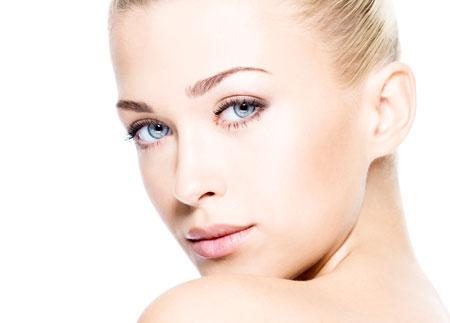 Ultra-Face-Kosmetikserie