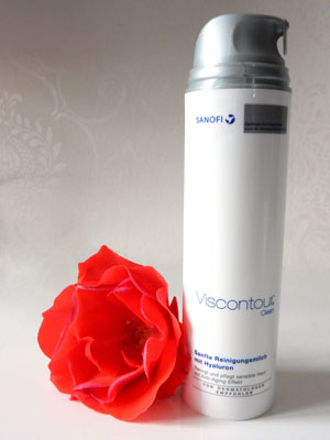 Viscontour Clean