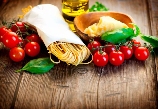 Welche Folgen hat eine zuckerreiche Ernährung für unseren Körper?