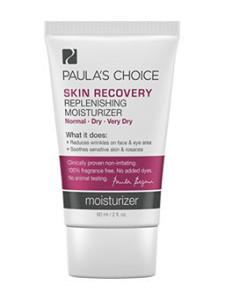 Paulas Choice Skin Recovery Feuchtigkeitscreme
