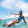 Den Actionsport-Lifestyle von Planet Sports erleben