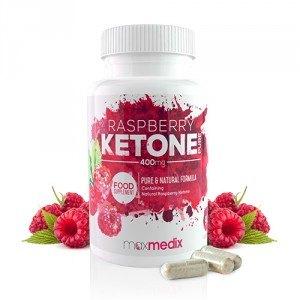 Raspberry Ketone Pur